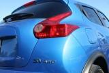 VIDEO: Nissan Juke, un design controversat34024