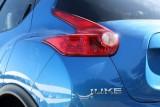 VIDEO: Nissan Juke, un design controversat34025