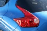 VIDEO: Nissan Juke, un design controversat34026