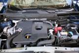 VIDEO: Nissan Juke, un design controversat34028