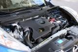 VIDEO: Nissan Juke, un design controversat34029
