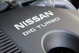 VIDEO: Nissan Juke, un design controversat34030