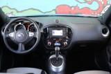VIDEO: Nissan Juke, un design controversat34031