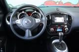 VIDEO: Nissan Juke, un design controversat34032