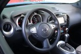VIDEO: Nissan Juke, un design controversat34033