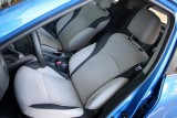 VIDEO: Nissan Juke, un design controversat34034