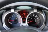 VIDEO: Nissan Juke, un design controversat34035