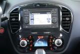 VIDEO: Nissan Juke, un design controversat34036