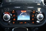 VIDEO: Nissan Juke, un design controversat34038