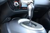 VIDEO: Nissan Juke, un design controversat34039