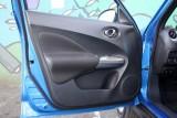 VIDEO: Nissan Juke, un design controversat34040