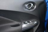 VIDEO: Nissan Juke, un design controversat34041