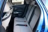 VIDEO: Nissan Juke, un design controversat34043