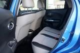 VIDEO: Nissan Juke, un design controversat34044
