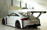 Audi TT RS Endurance33998