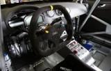 Audi TT RS Endurance33999