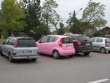 Romania va deveni un fel de Barbie Land!33990