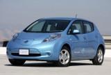 Nissan intentioneaza sa ofere vehicule, cu imprumut, proprietarilor de Leaf33936
