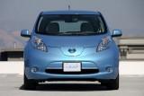 Nissan intentioneaza sa ofere vehicule, cu imprumut, proprietarilor de Leaf33941