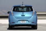 Nissan intentioneaza sa ofere vehicule, cu imprumut, proprietarilor de Leaf33942