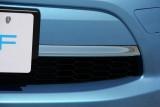 Nissan intentioneaza sa ofere vehicule, cu imprumut, proprietarilor de Leaf33944