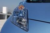 Nissan intentioneaza sa ofere vehicule, cu imprumut, proprietarilor de Leaf33950