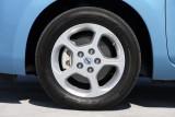 Nissan intentioneaza sa ofere vehicule, cu imprumut, proprietarilor de Leaf33951