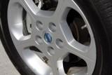 Nissan intentioneaza sa ofere vehicule, cu imprumut, proprietarilor de Leaf33952