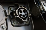 Nissan intentioneaza sa ofere vehicule, cu imprumut, proprietarilor de Leaf33962