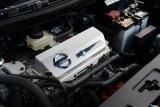 Nissan intentioneaza sa ofere vehicule, cu imprumut, proprietarilor de Leaf33964