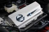 Nissan intentioneaza sa ofere vehicule, cu imprumut, proprietarilor de Leaf33965