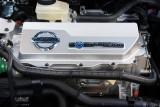 Nissan intentioneaza sa ofere vehicule, cu imprumut, proprietarilor de Leaf33966