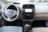 Nissan intentioneaza sa ofere vehicule, cu imprumut, proprietarilor de Leaf33969