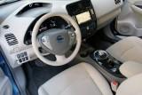 Nissan intentioneaza sa ofere vehicule, cu imprumut, proprietarilor de Leaf33970