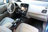 Nissan intentioneaza sa ofere vehicule, cu imprumut, proprietarilor de Leaf33971
