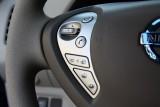 Nissan intentioneaza sa ofere vehicule, cu imprumut, proprietarilor de Leaf33972