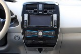 Nissan intentioneaza sa ofere vehicule, cu imprumut, proprietarilor de Leaf33977