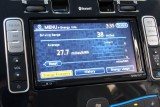 Nissan intentioneaza sa ofere vehicule, cu imprumut, proprietarilor de Leaf33978