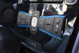 Nissan intentioneaza sa ofere vehicule, cu imprumut, proprietarilor de Leaf33980