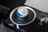 Nissan intentioneaza sa ofere vehicule, cu imprumut, proprietarilor de Leaf33983