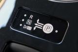 Nissan intentioneaza sa ofere vehicule, cu imprumut, proprietarilor de Leaf33984