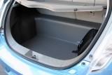 Nissan intentioneaza sa ofere vehicule, cu imprumut, proprietarilor de Leaf33988
