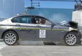 Noul sistem american de evaluare al securitatii vehiculelor33934