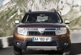 Bataie pe Duster. Dacia creste productia la 180.000 unitati pe an33932