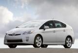 Toyota Prius a ajuns la 2 milioane de unitati vandute33929