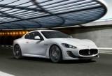 VIDEO: Noul Maserati GranTurismo MC Stradale face cunostinta cu circuitul33928