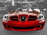Istoria Mercedes-Benz – 1960-200033924