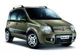 Fiat intarzie deliberat aparitia noilor sale modele33918