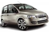 Fiat intarzie deliberat aparitia noilor sale modele33920