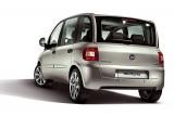 Fiat intarzie deliberat aparitia noilor sale modele33921